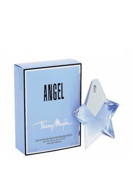 Thierry Mugler Angel (Star) Women Eau De Parfum Spray 50ml