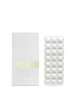 Dupont Blanc Women Eau De Parfum Spray 100ml