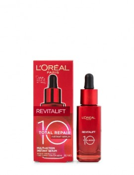 L'Oreal Revitalift 10 Repair Ορός 30ml