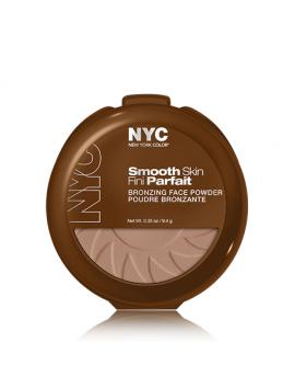 NYC Smooth Skin Bronzing Powder No 720 Sunny (9.4gr)
