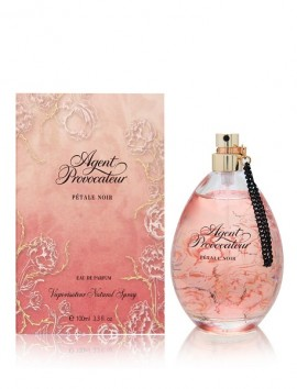 Agent Provocateur Petale Noir Women Eau De Parfum Spray 50ml