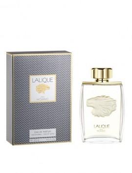 Lalique Pour Homme (Lion) Eau De Parfum Spray 125ml