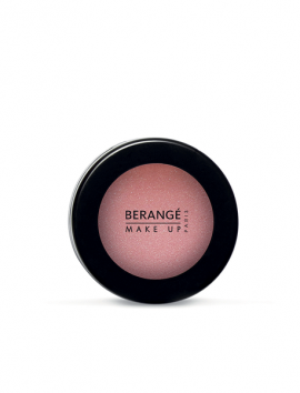 Berange Blush Rose Innocent (2.8gr)