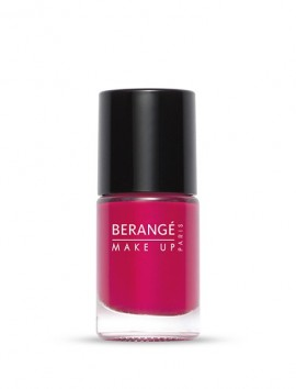 Berange Nail Polish Fuchsia Urban (10ml)