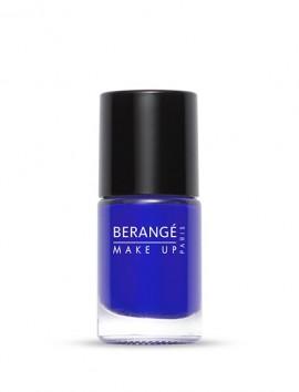 Berange Nail Polish Bleu Vibrant (10ml)