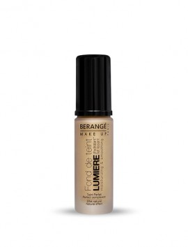 Berange Lumiere Foundation Beige Clair (30ml)