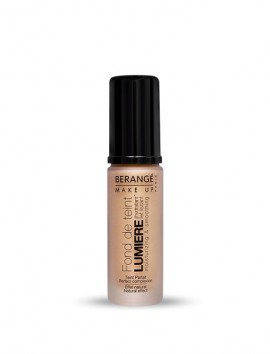 Berange Lumiere Foundation Sable (30ml)