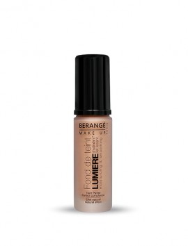 Berange Lumiere Foundation Caramel (30ml)