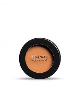 Berange Mono Eyeshadow Marron Glace (2.8gr)