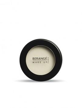 Berange Mono Eyeshadow Blanc Fever (2.8gr)