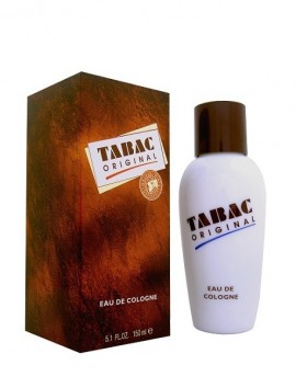 Tabac Original Men Eau De Cologne 100ml