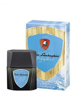 Tonino Lamborghini Acqua Men Eau De Toilette Spray 50ml