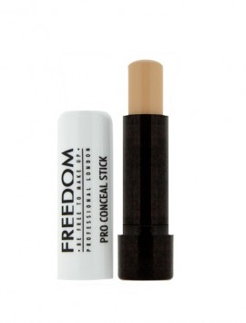Freedom London Pro Conceal Stick Light (6.5gr)