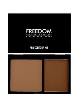 Freedom London Pro Contour Medium 02 (6gr)