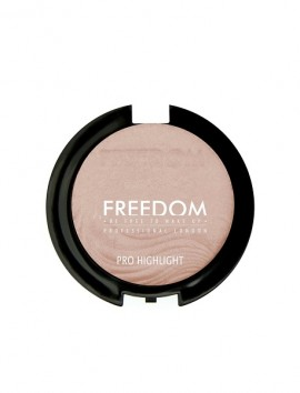 Freedom London Pro Highlight Diffused (7.5gr)