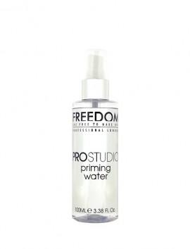 Freedom London Pro Studio Priming Water 100ml