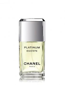 Τύπου Επώνυμου Chanel Egoiste Platinum Men Spray 50ml
