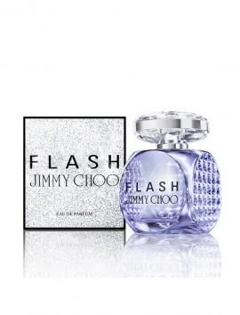 Jimmy Choo Flash Women Eau De Parfum Spray 100ml