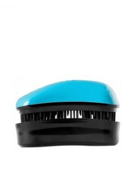 Dessata Mini Detangling Brush Blue