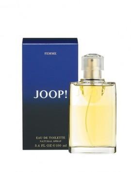 Joop Women Eau De Toilette Spray 50ml