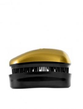 Dessata Mini Detangling Brush Gold