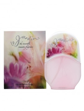 Le Jardin Women Eau De Parfum Spray 100ml