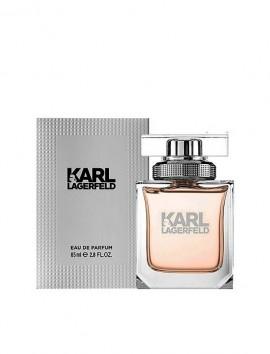 Karl Lagerfeld Her Eau De Parfum Spray 45ml