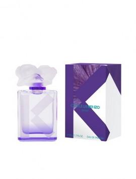 Kenzo Couleur Violet Women Eau De Parfum Spray 50ml