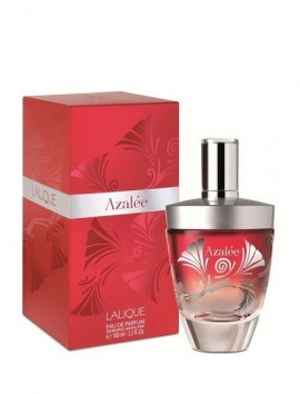 Lalique Azalee Women Eau De Parfum Spray 100ml