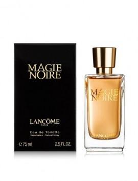 Lancome Magie Noire Women Eau De Toilette Spray 75ml