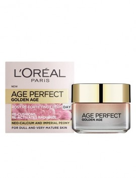 L'Oreal Age Perfect Golden Age Κρέμα Ημέρας 50ml