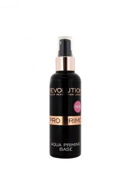 Makeup Revolution Aqua Priming Base (100ml)