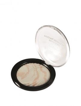Makeup Revolution Vivid Baked Highlighter Matte Lights (7.5gr)