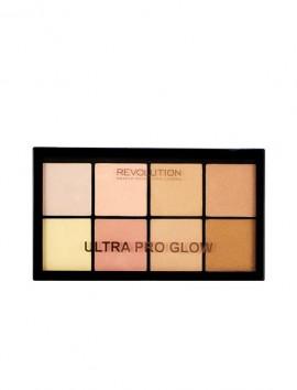 Makeup Revolution Ultra Pro Glow (20gr)