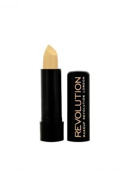 Makeup Revolution Matte Effect Concealer No 02 Fair (5gr)