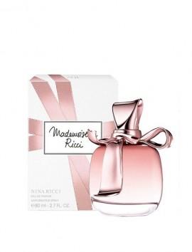 Nina Ricci Mademoiselle Ricci Women Eau De Parfum Spray 50ml