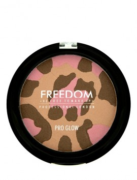 Freedom London Pro Glow Purr (4gr)