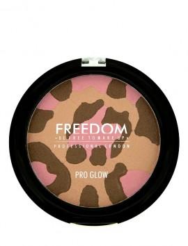 Freedom London Pro Glow Purr (4gr)