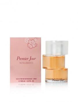 Nina Ricci Premier Jour Women Eau De Parfum Spray 50ml