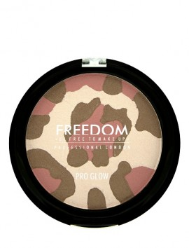 Freedom London Pro Glow Meow (4gr)
