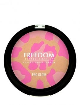 Freedom London Pro Glow Pink Cat (4gr)