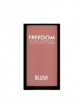 Freedom London Professional Pro Blush No 3 True Loved (3.2gr)