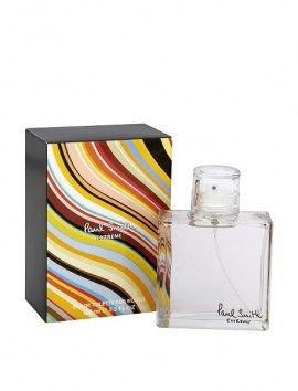 Paul Smith Extreme Women Eau De Toilette Spray 100ml