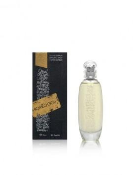 Romeo Gigli Women Eau De Parfum Spray 40ml
