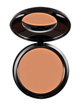 Rebecca Mineral Bronzer Powder No 01 Honey Gold Matt (10gr)