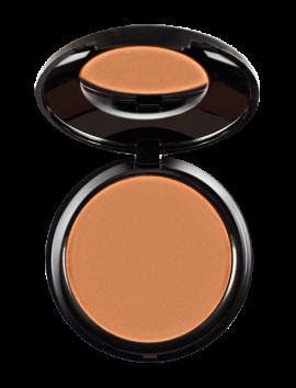 Rebecca Mineral Bronzer Powder No 02 Amber Light Matt (10gr)
