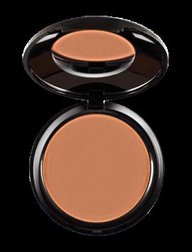 Rebecca Mineral Bronzer Powder No 05 Sparkle Brown (10gr)