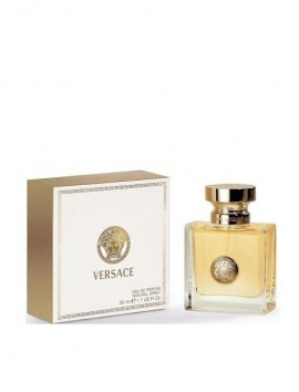 Versace (Medusa) Women Eau De Parfum Spray 50ml