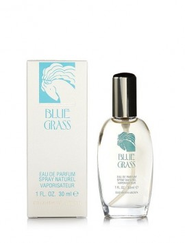 Elizabeth Arden Blue Grass Women Eau De Parfum Spray 50ml