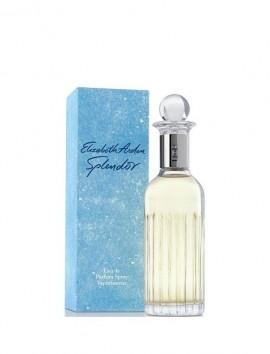 Elizabeth Arden Splendor Women Eau De Parfum Spray 125ml
